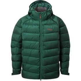 Rab Axion Pro Jacket Men sherwood green